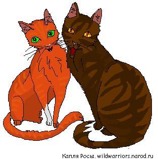 http://wildwarriors.narod.ru/articles/couples/bramble_squirrel.jpg