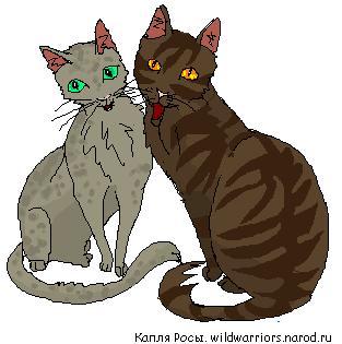 http://wildwarriors.narod.ru/articles/couples/dust_fern.jpg