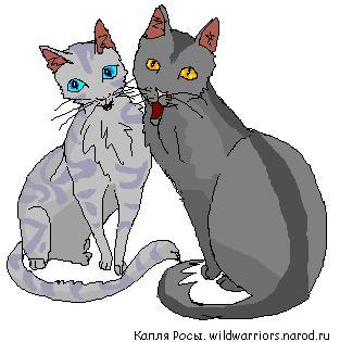 http://wildwarriors.narod.ru/articles/couples/gray_silver.jpg