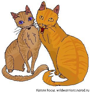 http://wildwarriors.narod.ru/articles/couples/lion_heather.jpg