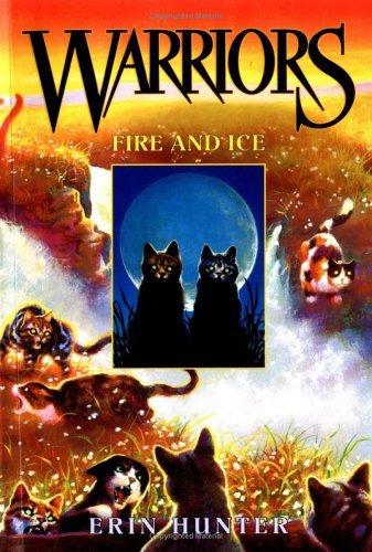 http://wildwarriors.narod.ru/covers/en_fire_and_ice.jpg