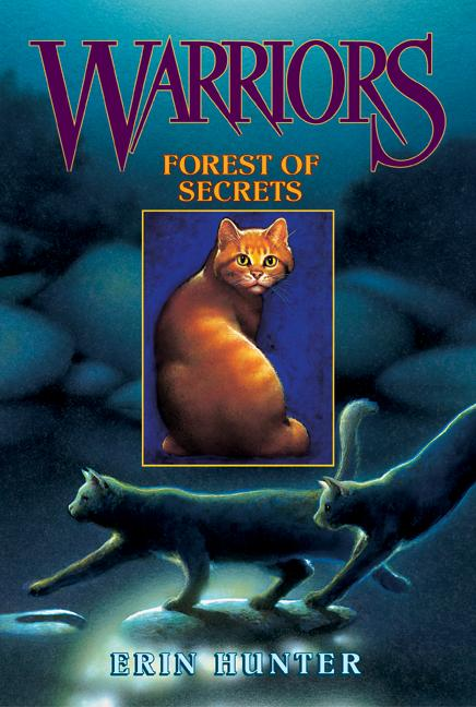 http://wildwarriors.narod.ru/covers/en_forest_of_secrets.jpg