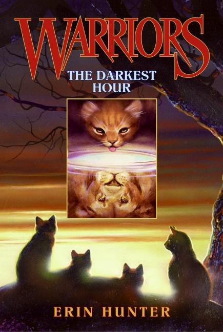 http://wildwarriors.narod.ru/covers/en_the_darkest_hour.jpg