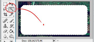 Как сделать снимок экрана PrintScreen принтскрин скриншот