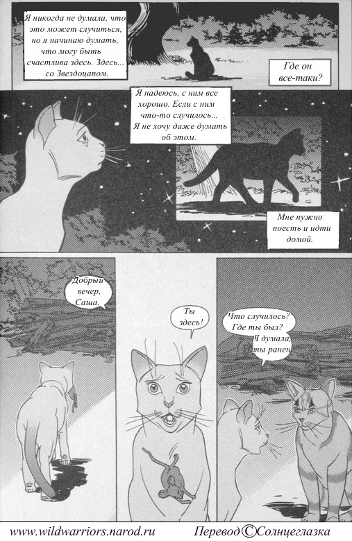 http://wildwarriors.narod.ru/manga/intothewoods/translated/38.jpg