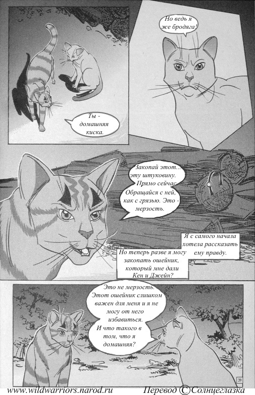 http://wildwarriors.narod.ru/manga/intothewoods/translated/40.jpg
