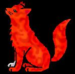 http://wildwarriors.narod.ru/wallpapers/pixel/thunderclan/warrior/squirrelflight.png